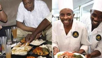 List Of Most Profitable Food Businesses in Kenya