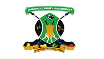 List Of Murang'a County Government Ministers  (CECs) 2021