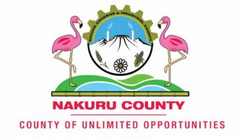 List Of Nakuru County Government Ministers (CECs) 2021