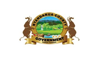List Of Nyandarua County Government Ministers (CECs) 2021