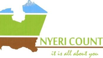 List Of Nyeri County Government Ministers (CECs) 2021