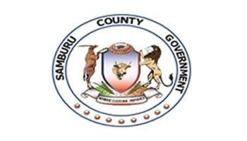 List Of Samburu County Government Ministers (CECs) 2021