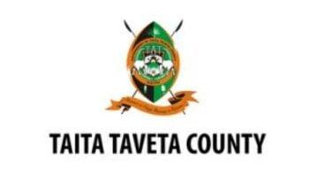 List Of Taita Taveta County Government Ministers (CECs) 2021