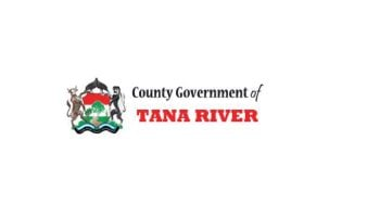 List Of Tana River County Government Ministers (CECs) 2021