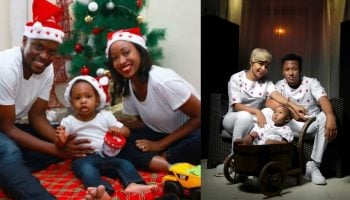 List Of Top 10 Most Adored Young Kenyan Celebrity Families