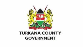 List Of Turkana County Government Ministers (CECs) 2021