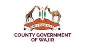 List Of Wajir County Government Ministers (CECs) 2021