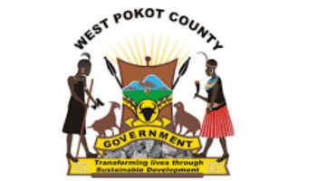 List Of West Pokot County Government Ministers (CECs) 2021