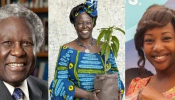 List Of Famous Kenyans Who Succumbed To Cancer