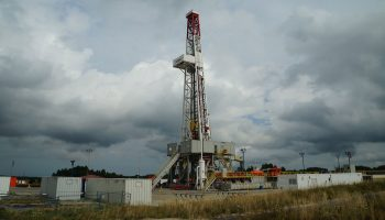 List Of Licensed Oil And Gas Exploration Companies In Kenya