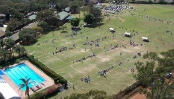 Banda International School Fees Structure 2018