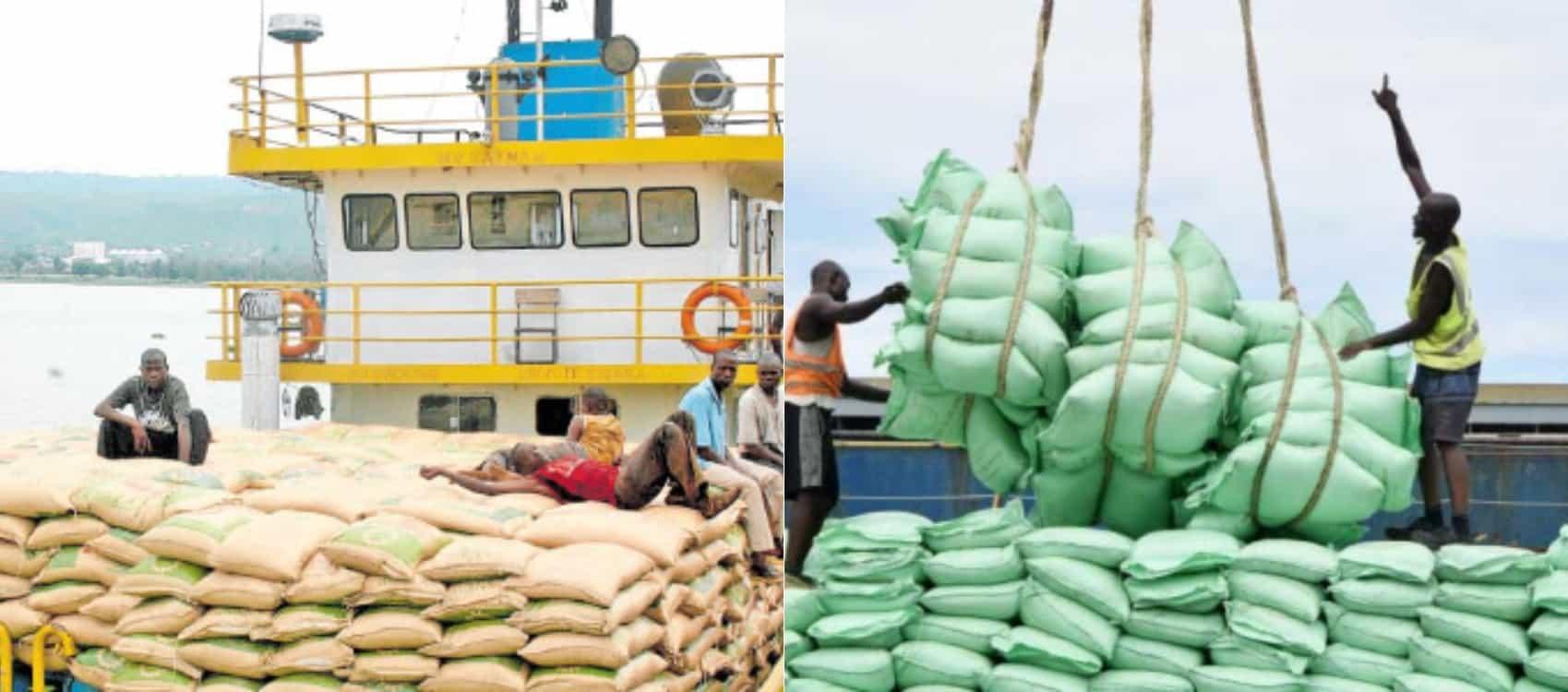 List of Licensed Sugar Importers in Kenya 2018