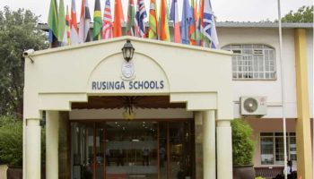 Rusinga International School Fees Structure 2018