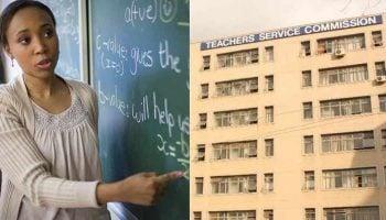 TSC Recruitment Requirements For Teachers in Kenya
