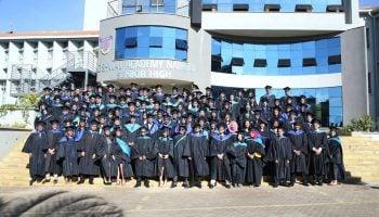 Visa Oshwal Academy International School Fees Structure