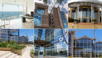List Of The Top Glass Dealers In Kenya