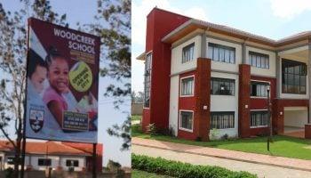 Woodcreek International School Fees Structure