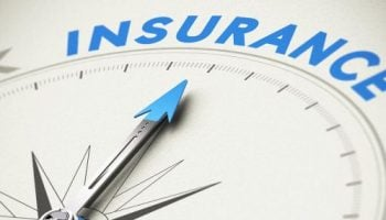 List Of Licensed Insurance Surveyors In Kenya