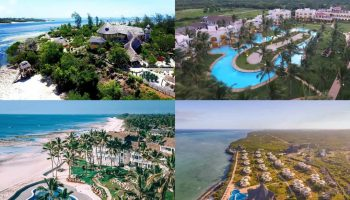 List Of Top 10 Best Hotels in Kilifi County