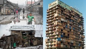 List Of Top 20 Poorest Countries In Europe 2020