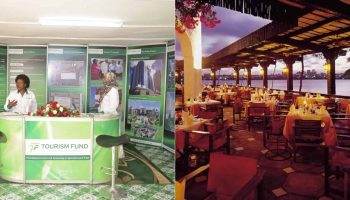 How To Pay Tourism Catering Levy in Kenya