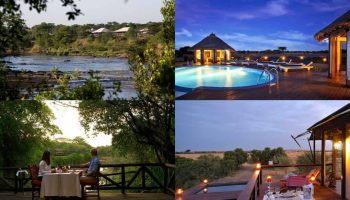 List Of Top 10 Best Hotels In Narok County
