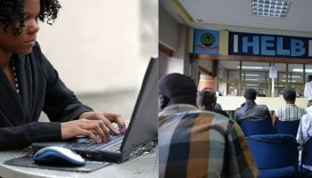 How To Apply HELB Loan For The First Time