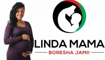 How To Register For NHIF Linda Mama