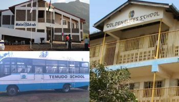 List Of Best Private Primary Schools In Kisumu County