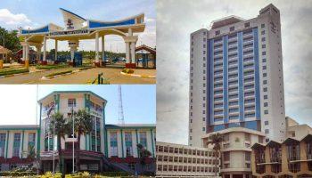 List Of Best Public Universities in Kenya 2020