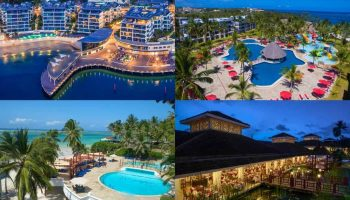 List Of Top 10 Best Hotels In Mombasa County