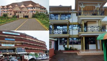 List Of Top 10 Best Hotels In Tharaka Nithi County