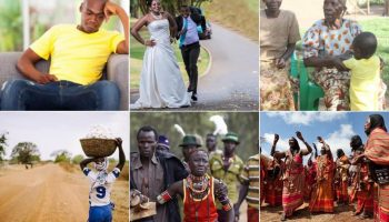 10 Weird Marriage Practices By Kenyan Communities