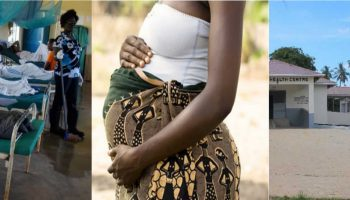 List Of Hospitals In Kwale County Offering Free Maternity Services
