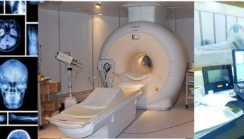 List Of NHIF Accredited Medical Facilities Offering Radiology Services In Kenya