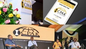 How To Get a CPA(K) Certificate In Kenya