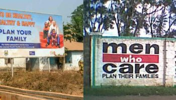 List Of Family Planning Methods Available In Kenya