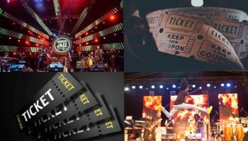 List Of Event Ticketing Companies In Kenya