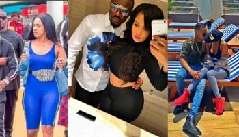 5 Reasons Why Most Kenyan Women Prefer Dating Foreign Men