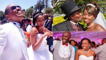Common Causes Of Divorce In Kenya