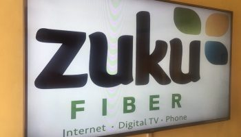 How To Change Your Zuku Wifi Username and Password
