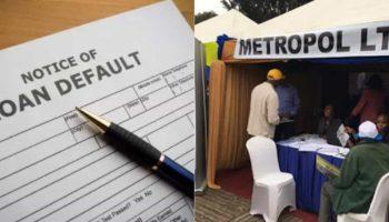 List Of Licensed Credit Reference Bureaus (CRBs) In Kenya