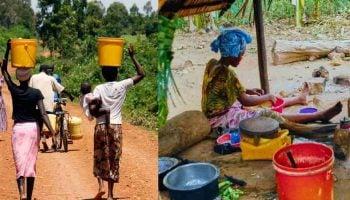 Why Taita Women Make The Best Wife Materials In Kenya