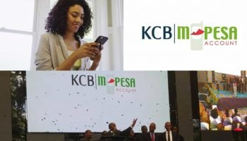 How To Repay KCB Mpesa Loan