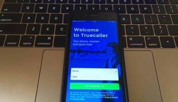 How To Unlist Your Phone Number From Showing On Truecaller