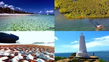 List Of 10 Best Places To Visit In Kilifi County