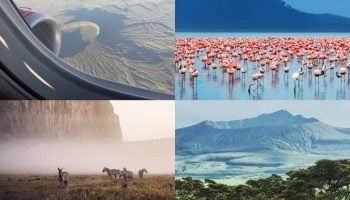 List Of 10 Best Places To Visit In Nakuru County