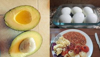 List Of 8 Affordable Foods That Can Help You Lose Weight
