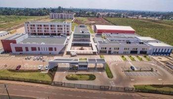 Sabis International School Kenya Fees Structure 2021