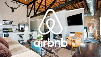 How To Get Started As An Airbnb Host In Kenya